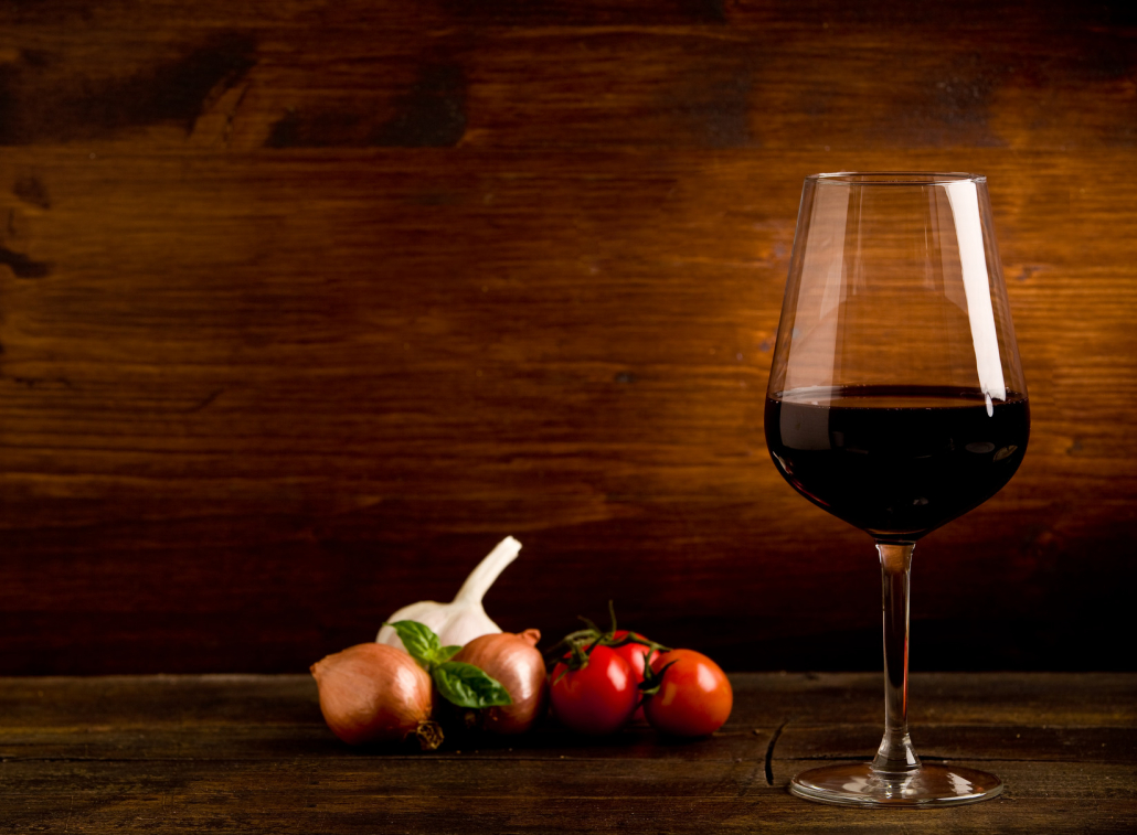 nişantaşı meyhanesi -şarap
